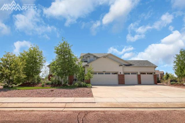 9305 Winged Foot Road, Peyton, CO 80831 (#9903035) :: 8z Real Estate