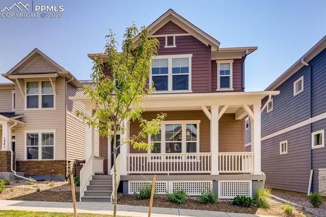 1347 Solitaire Street, Colorado Springs, CO 80905 (#9903670) :: 8z Real Estate