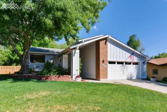 3950 Wolcott Place, Colorado Springs, CO 80906 (#9905146) :: 8z Real Estate