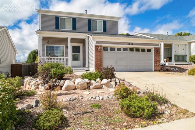 5656 San Cristobal Drive, Colorado Springs, CO 80923 (#9905389) :: 8z Real Estate