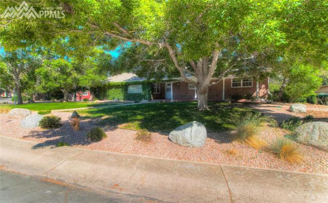 14 Loma Linda Drive, Colorado Springs, CO 80906 (#9906598) :: 8z Real Estate