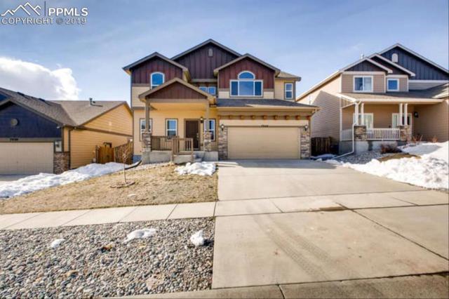 7944 Lightwood Way, Colorado Springs, CO 80908 (#9906981) :: Relevate Homes | Colorado Springs