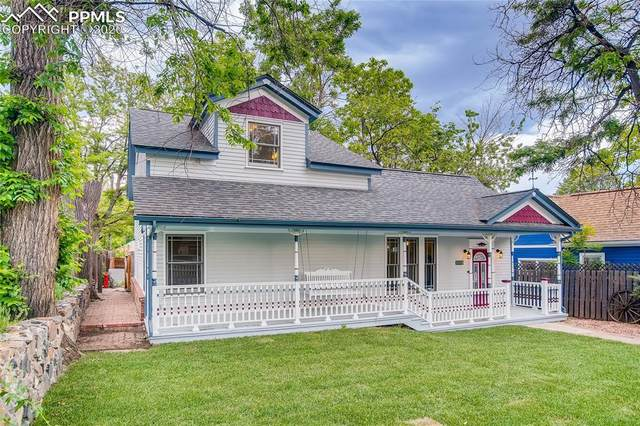 2528 Ames Street, Edgewater, CO 80214 (#9907430) :: 8z Real Estate