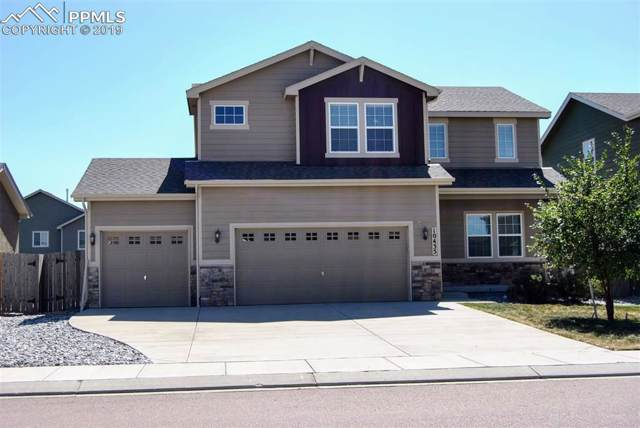 10435 Abrams Drive, Colorado Springs, CO 80925 (#9912830) :: 8z Real Estate