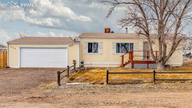 755 S Stanley Drive, Pueblo West, CO 81007 (#9914395) :: 8z Real Estate