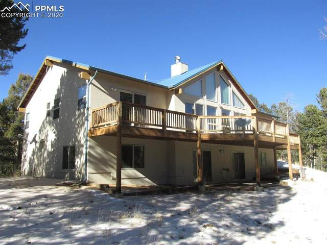 48 Midnight Circle, Divide, CO 80814 (#9914932) :: HomeSmart