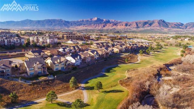 2468 Pine Valley View, Colorado Springs, CO 80920 (#9916341) :: The Peak Properties Group