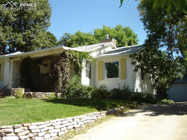 1123 N Meade Avenue, Colorado Springs, CO 80909 (#9919176) :: The Peak Properties Group