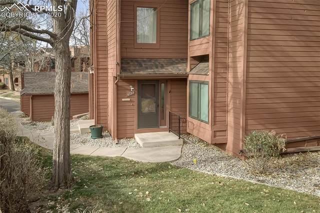 4759 Daybreak Circle, Colorado Springs, CO 80917 (#9921639) :: Fisk Team, RE/MAX Properties, Inc.
