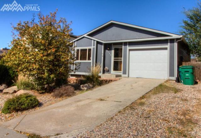 6588 Chantilly Place, Colorado Springs, CO 80922 (#9921917) :: RE/MAX Advantage