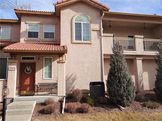 4757 Sand Mountain Point, Colorado Springs, CO 80923 (#9923248) :: 8z Real Estate