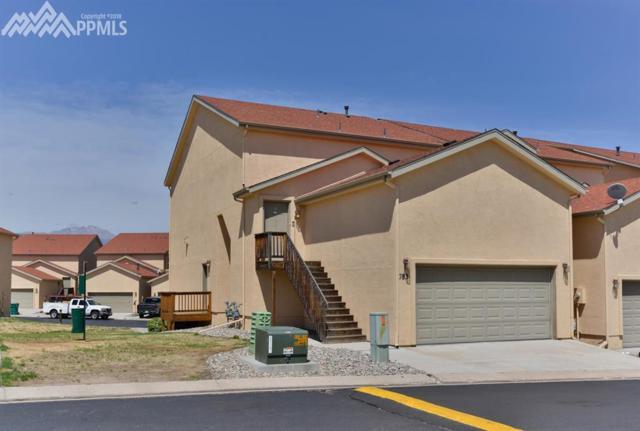 783 Cima Vista Point, Colorado Springs, CO 80916 (#9927797) :: 8z Real Estate