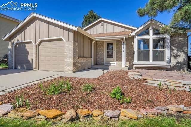 8355 Avens Circle, Colorado Springs, CO 80920 (#9928299) :: Compass Colorado Realty