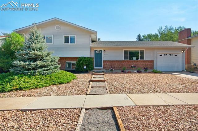 4130 Hollow Road, Colorado Springs, CO 80917 (#9928850) :: Harling Real Estate