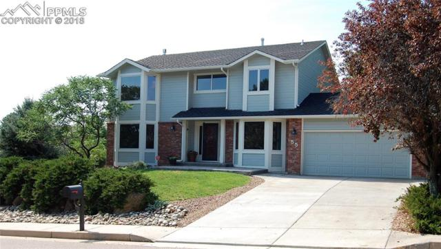 55 Mobray Court, Colorado Springs, CO 80906 (#9934024) :: 8z Real Estate
