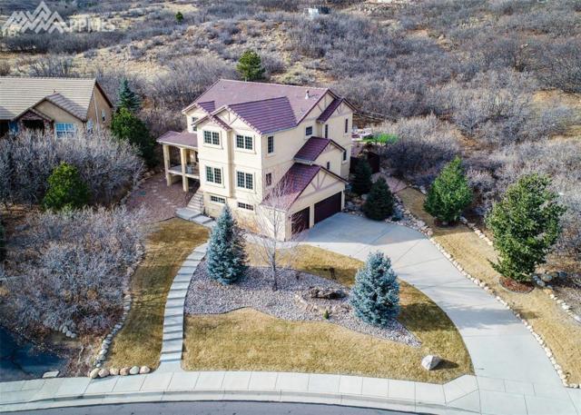 5048 Briscoglen Drive, Colorado Springs, CO 80906 (#9934912) :: 8z Real Estate
