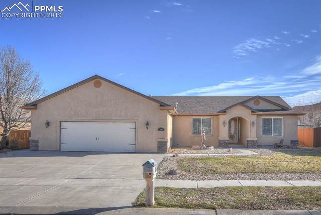 3518 Alturas Drive, Pueblo, CO 81005 (#9936835) :: HomePopper