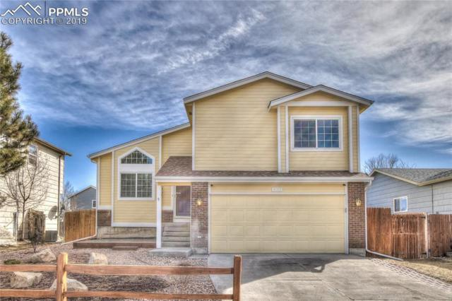 2139 Reminiscent Circle, Fountain, CO 80817 (#9937616) :: 8z Real Estate