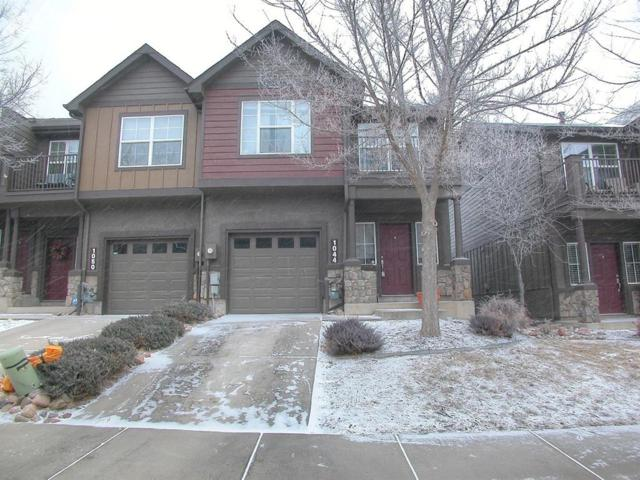 1044 Wisdom Heights, Colorado Springs, CO 80907 (#9946865) :: Action Team Realty