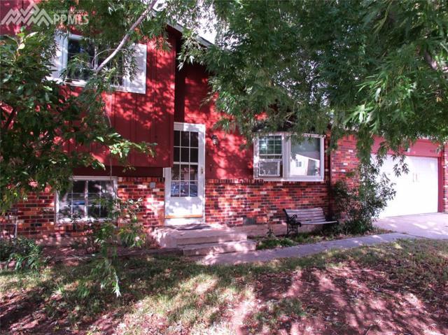 4519 Buena Park Circle, Colorado Springs, CO 80918 (#9954895) :: 8z Real Estate