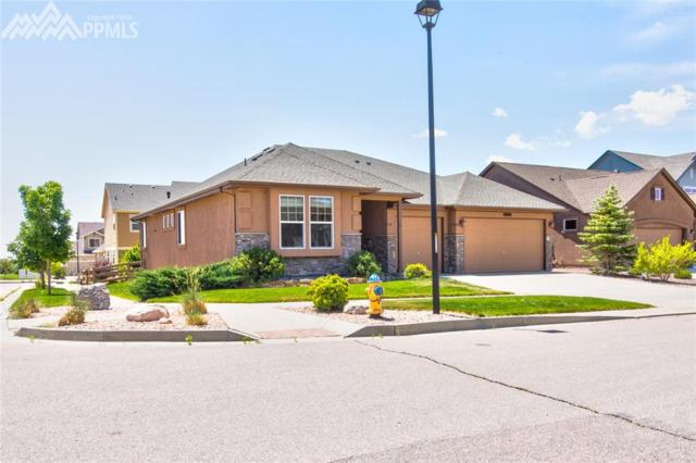5999 Leon Young Drive, Colorado Springs, CO 80924 (#9957780) :: Fisk Team, RE/MAX Properties, Inc.