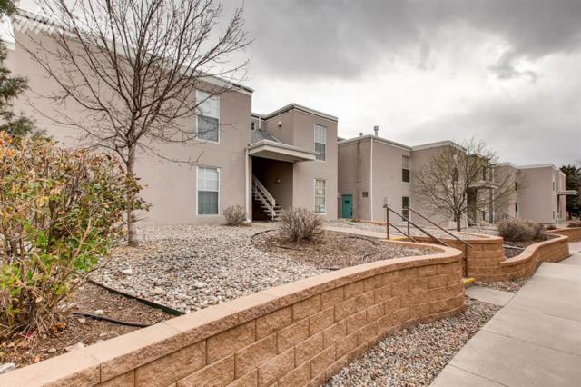 3475 Rebecca Lane L, Colorado Springs, CO 80917 (#9959392) :: Colorado Home Finder Realty