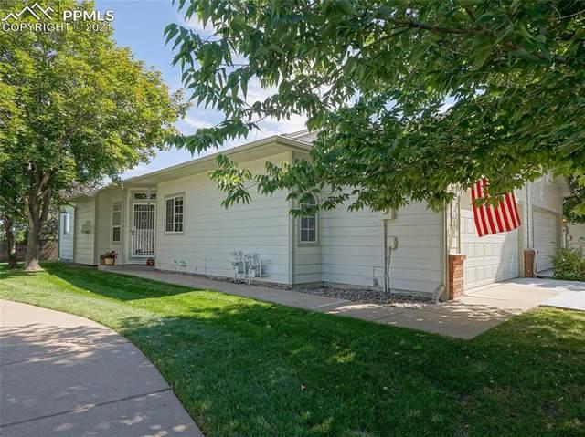 1028 Samuel Point, Colorado Springs, CO 80906 (#9961728) :: Springs Home Team @ Keller Williams Partners