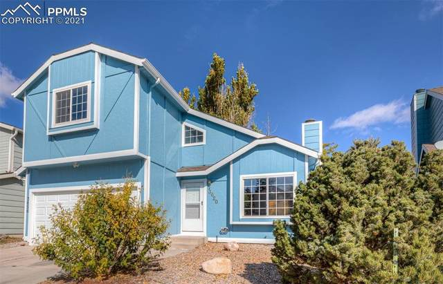 3620 Hazelwood Court, Colorado Springs, CO 80918 (#9965511) :: CC Signature Group