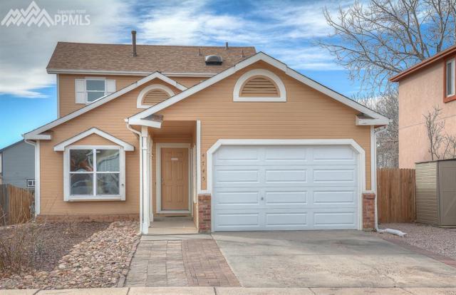 4745 Spacewalk Way, Colorado Springs, CO 80916 (#9965675) :: 8z Real Estate