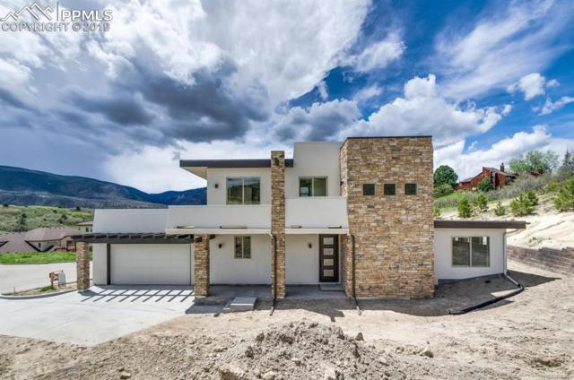 4391 Echo Butte Lane, Larkspur, CO 80118 (#9968159) :: Tommy Daly Home Team