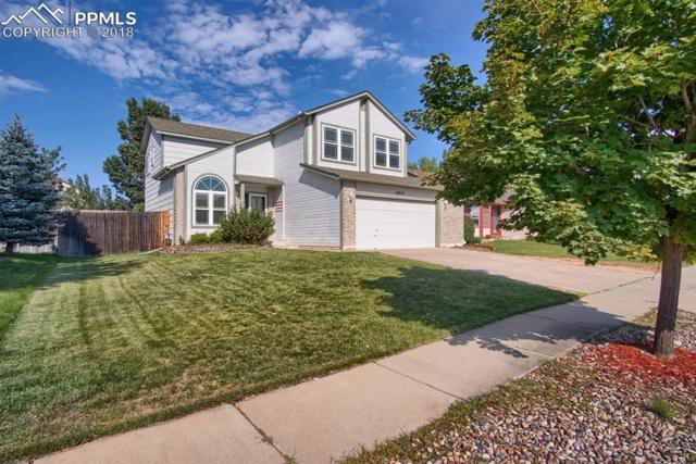 4975 Braddock Drive, Colorado Springs, CO 80920 (#9968302) :: The Treasure Davis Team