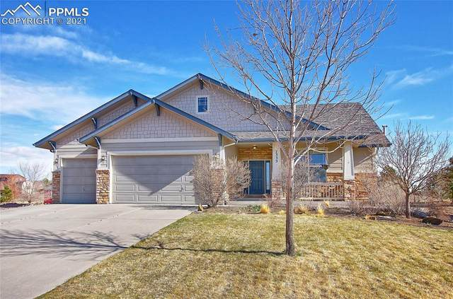 7335 Sylamore Way, Peyton, CO 80831 (#9968757) :: The Cutting Edge, Realtors