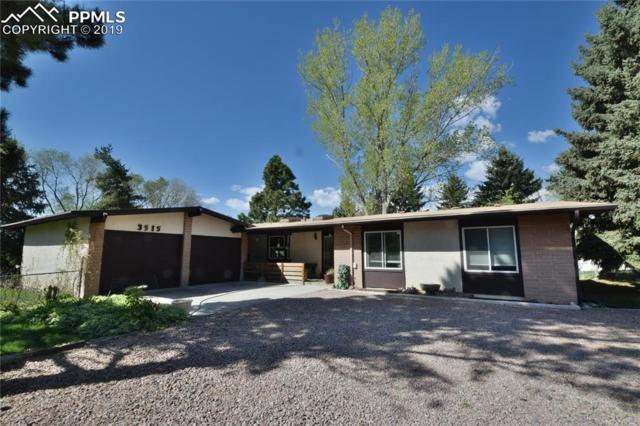 Colorado Springs, CO 80918 :: The Daniels Team