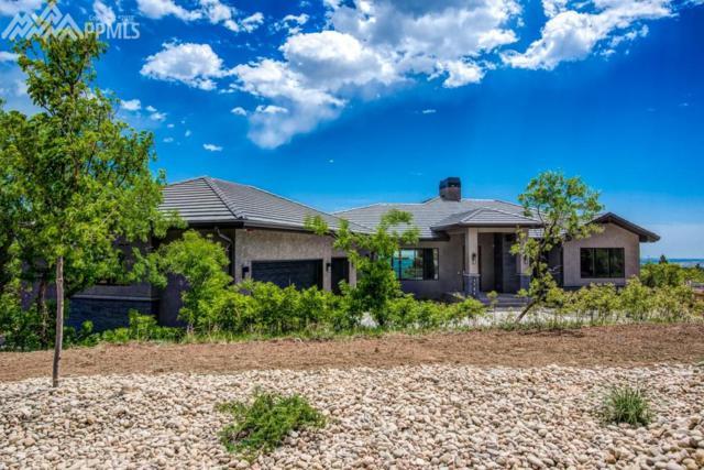 1764 Oakmoor Heights, Colorado Springs, CO 80906 (#9973369) :: 8z Real Estate