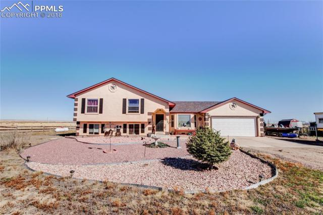18783 Soapstone View, Fountain, CO 80817 (#9973745) :: 8z Real Estate