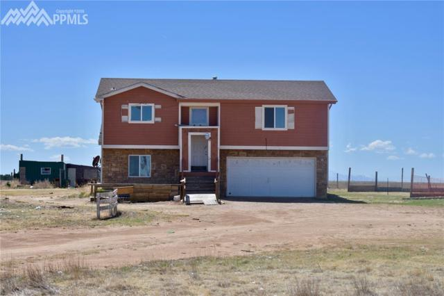 39030 Jacobson Road, Rush, CO 80833 (#9974316) :: 8z Real Estate