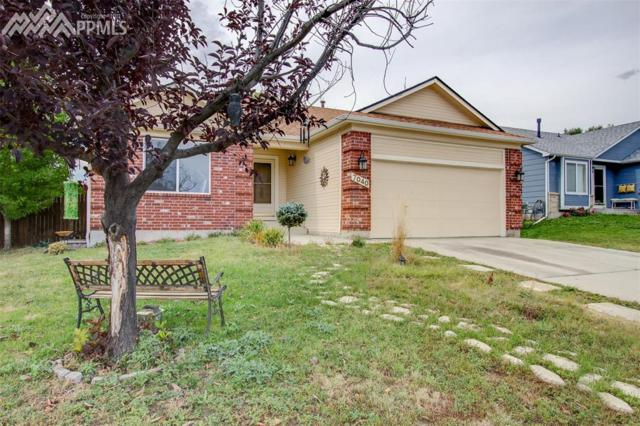 7040 Allens Park Drive, Colorado Springs, CO 80922 (#9975355) :: 8z Real Estate