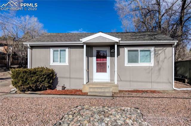 2646 E Yampa Street, Colorado Springs, CO 80909 (#9976483) :: 8z Real Estate
