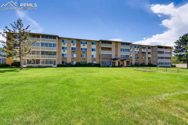 645 S Alton Way 11C, Denver, CO 80247 (#9976649) :: Fisk Team, RE/MAX Properties, Inc.