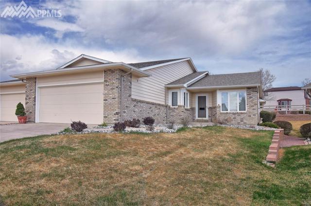 4207 Stonesthrow View, Colorado Springs, CO 80922 (#9977544) :: 8z Real Estate