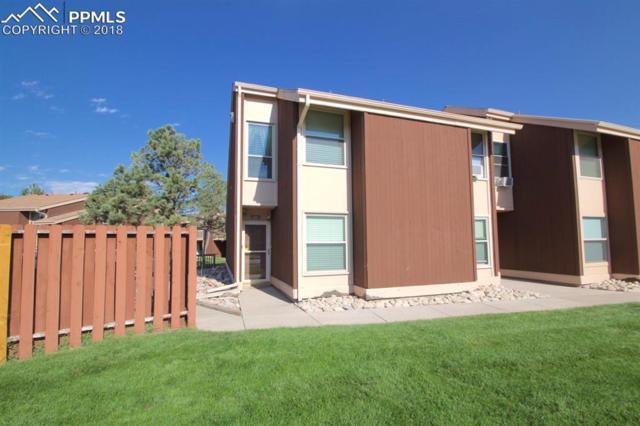 4513 N Carefree Circle, Colorado Springs, CO 80917 (#9980233) :: 8z Real Estate