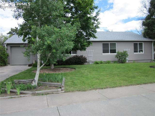 2028 Oriole Avenue, Colorado Springs, CO 80909 (#9985930) :: The Peak Properties Group