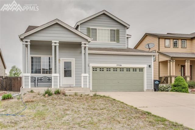 7726 Old Spec Road, Peyton, CO 80831 (#9986091) :: Fisk Team, RE/MAX Properties, Inc.