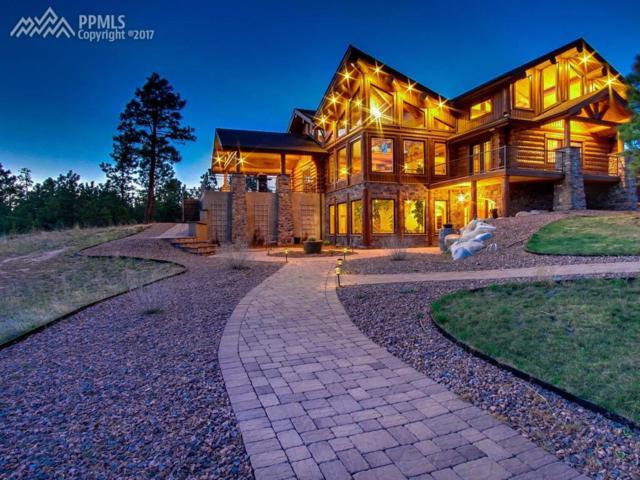 7835 Sublette Road, Colorado Springs, CO 80908 (#9994492) :: 8z Real Estate