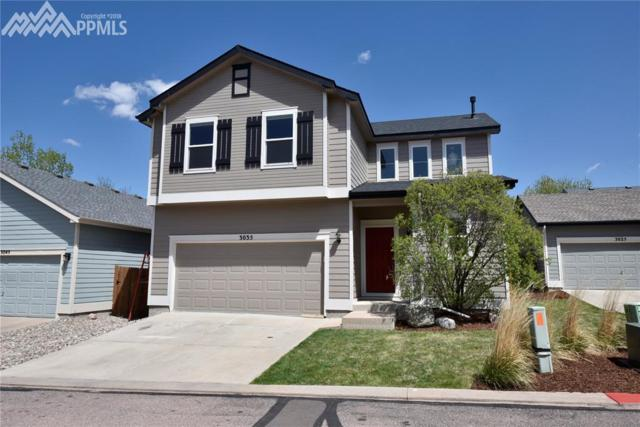 3035 Dockside View, Colorado Springs, CO 80922 (#9996946) :: Jason Daniels & Associates at RE/MAX Millennium