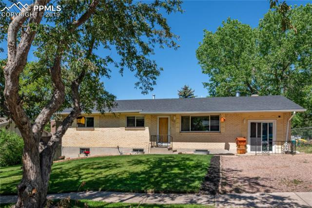 1608 Yuma Street, Colorado Springs, CO 80909 (#9996947) :: CC Signature Group