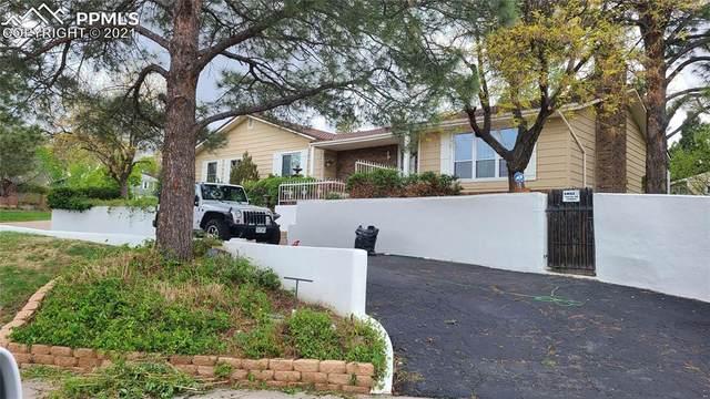 1 Margate Terrace, Pueblo, CO 81001 (#9997061) :: Action Team Realty