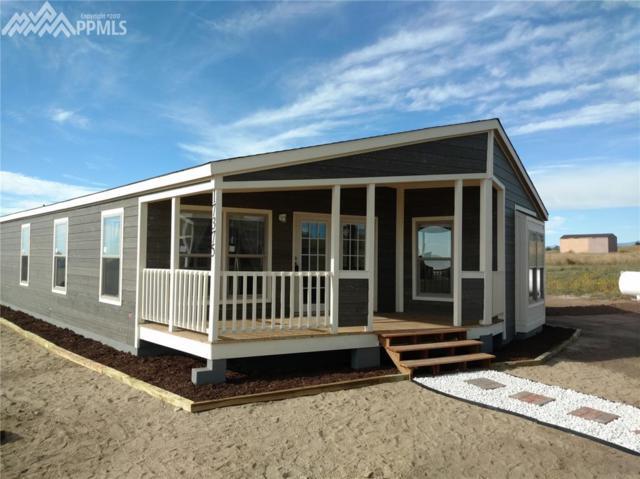 17375 Wagon Trail Loop, Peyton, CO 80831 (#9997609) :: 8z Real Estate