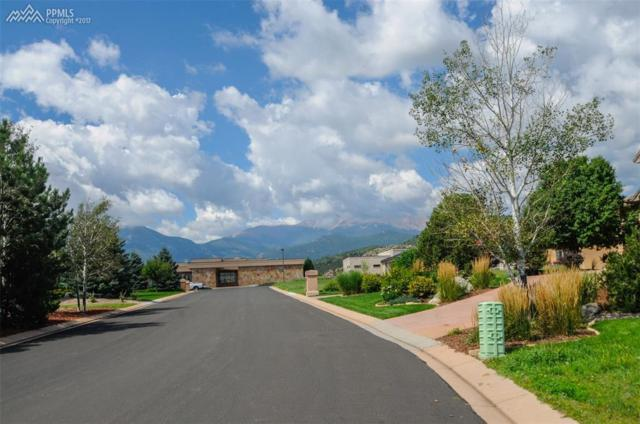 3844 Camelrock View, Colorado Springs, CO 80904 (#1003780) :: The Treasure Davis Team