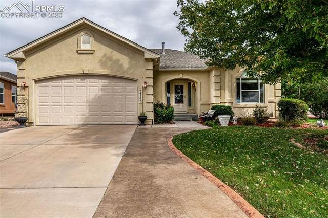3785 Allgood Drive, Colorado Springs, CO 80911 (#1035237) :: 8z Real Estate